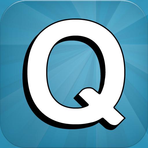 Duel Quiz (game)