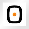 Olelo Captioned Calls (Beta)