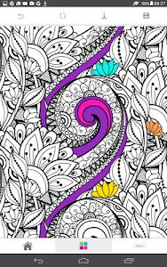 ColourGo - Colouring book v1.4.0 (Premium)