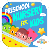Preschool Nursery for Kids