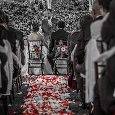 Wedding photographer Pablo Orozco garibay (pogphoto). Photo of 08.01.2014