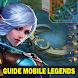 Guide for Mobile Legend Bang Walktrough