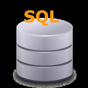 SQLite Database Editor 2.0.8 by Supertommino logo