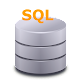 SQLite Database Editor icon