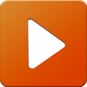 GoodPlayer Pro for Android icon