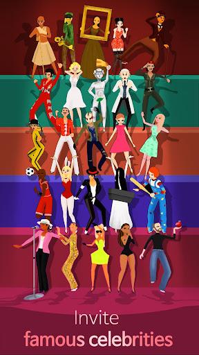 Mad For Dance - Taptap club de baile  trampa 4