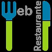 Web Restaurante Balcão
