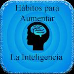 Aumentar Inteligencia Cerebral
