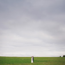 Wedding photographer Anna Kharina (Annafhoto). Photo of 16.05.2016