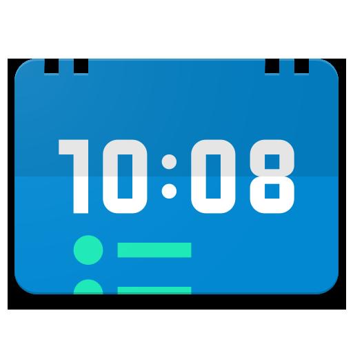 DashClock Widget (app)