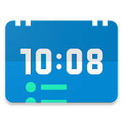 App DashClock Widget APK for Windows Phone
