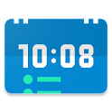 DashClock Widget icon