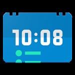 DashClock Widget v1.7.1