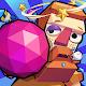 Happy Bomb (game)