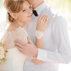 Wedding photographer Andrey Varvaryuk (Andryvar). Photo of 13.02.2016