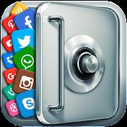 App Smart AppLock - App Locker APK for Windows Phone