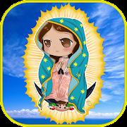 Virgen de Guadalupe Oraciones
