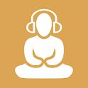 Relax - Meditate, Focus, Sleep icon