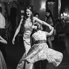 Wedding photographer Tamerlan Samedov (TamerlanSamedov). Photo of 18.07.2017
