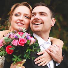 Wedding photographer Mariya Perri (maryperry). Photo of 16.09.2015