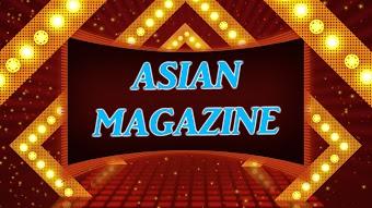 Panarama India: 65th Idian Rpublic Day (Dance Contest )