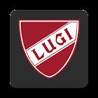 LUGI icon