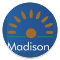 Madison Finance Mobile icon