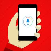App Voice Search 2018. Mobile Voice Assistant APK for Windows Phone