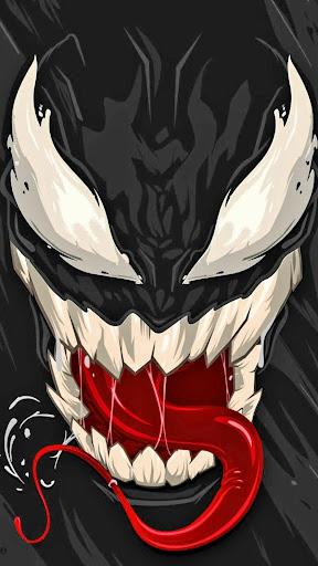 Cool Venom Wallpapers Hd Apk Download Apkpure Co