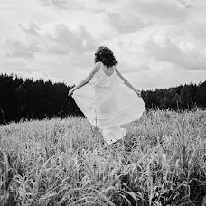 Wedding photographer Anna Belokonova (belokonova). Photo of 23.08.2015