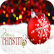Christmas Wishes and Blessings for PC-Windows 7,8,10 and Mac