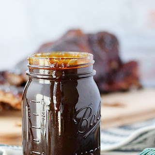Barbecue Sauce With Pineapple Juice Recipes.