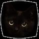 なつめロイド | 猫の声アプリ - Androidアプリ