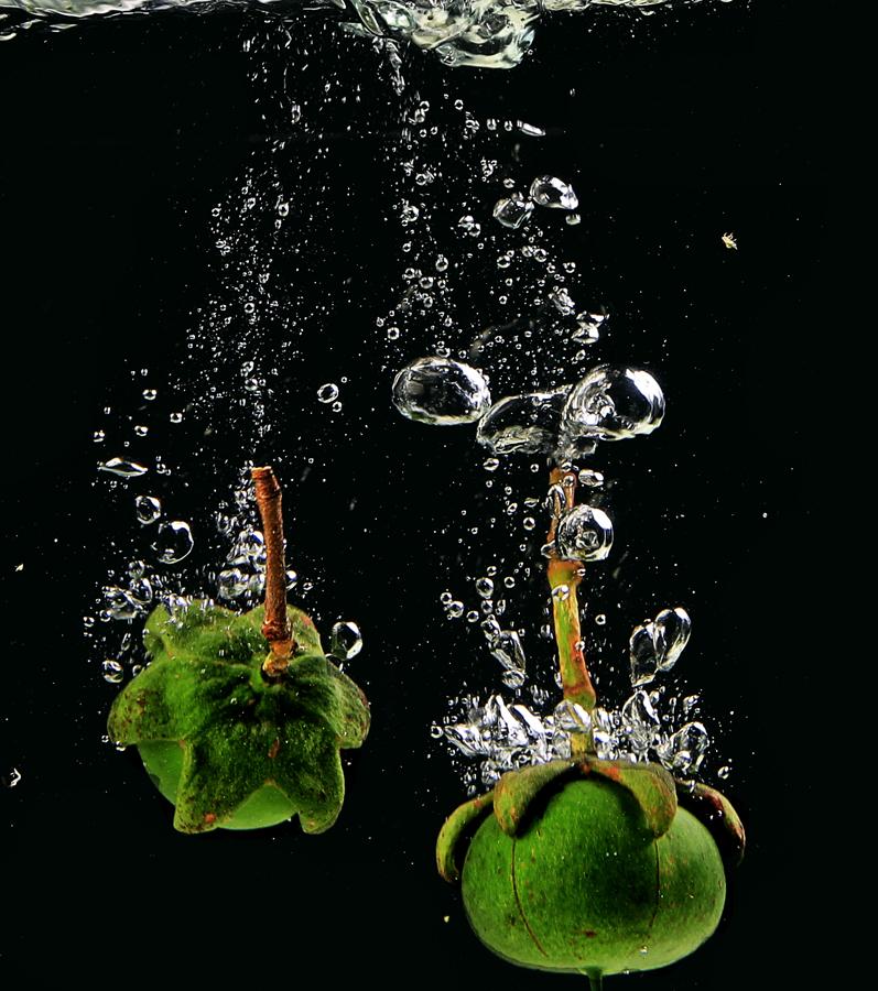 by Sirajuddin Halim - Food & Drink Fruits & Vegetables