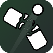 Just Smash It! MOD APK aka APK MOD 1.0 (Unlocked)