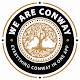 We Are Conway - Conway App - Conway SC APK