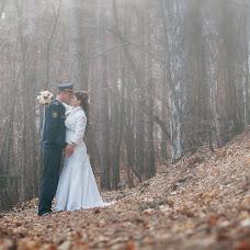 Wedding photographer Dmitriy Sorokin (DmitriySorokin). Photo of 19.04.2016