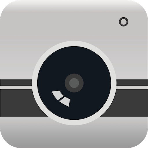Potensic Camera 3.5 Apk Download For Windows (10,8,7,XP