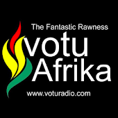 VOTURADIO