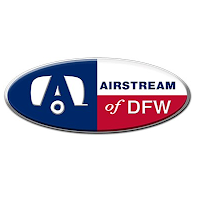 airstreamdfw - Follow Us