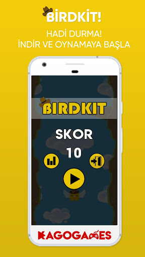 BirdKit 1.0.5 screenshots 5