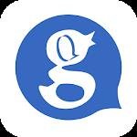 GaGaHi 2.0.2