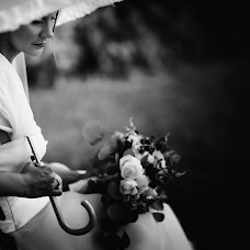 Wedding photographer Gabriele Latrofa (gabrielelatrofa). Photo of 11.09.2017