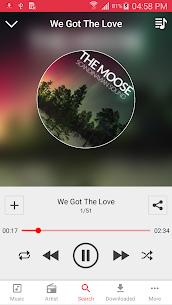 Mp3 Downloader & Music Downloader App For Android 4