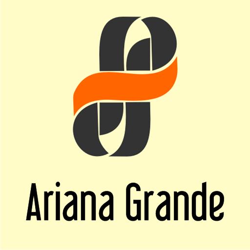 Ariana Grande - Full Lyrics