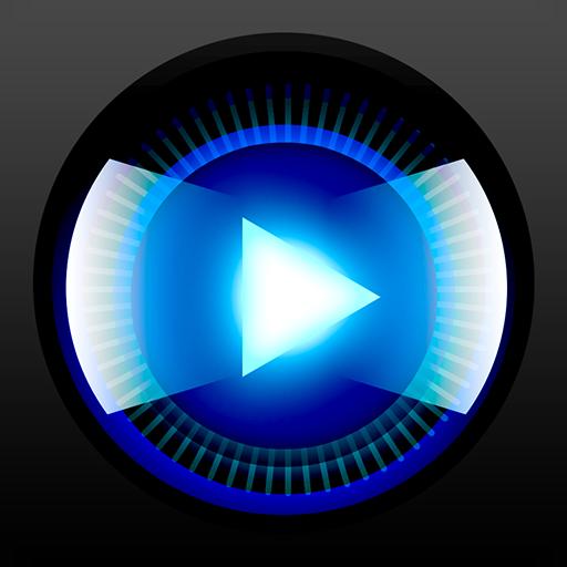 音楽プレーヤー 音樂 App LOGO-APP試玩