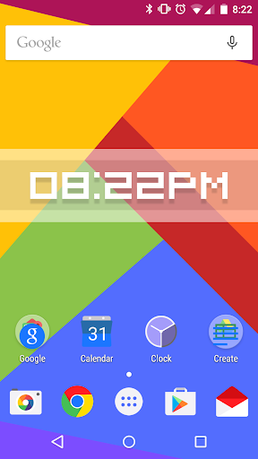 Charge - Icon Pack