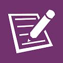 AEC Inspect icon