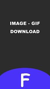 X Video Downloader – Free Video Downloader 2020 9