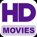 Full HD Movies 2019 - Cinemax HD